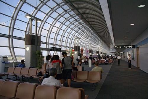 Wifi có miễn phí ở Nhật Bản