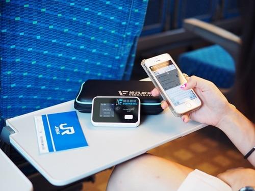 cần biết về wifi ở Nhật Bản khi đi du lịch