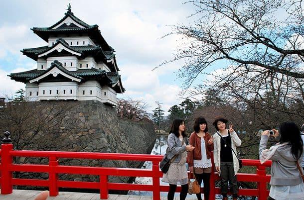 Những điều cần biết về wifi ở Nhật Bản khi đi du lịch
