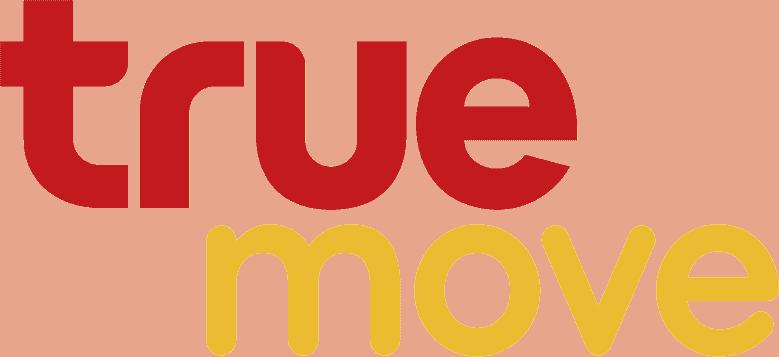 nhà mạng TrueMove