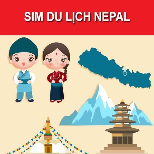 Sim Nepal