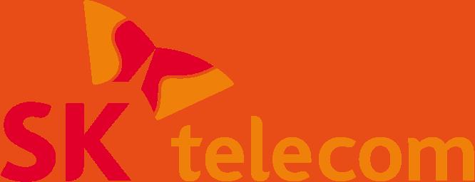 nhà mạng SK Telecom