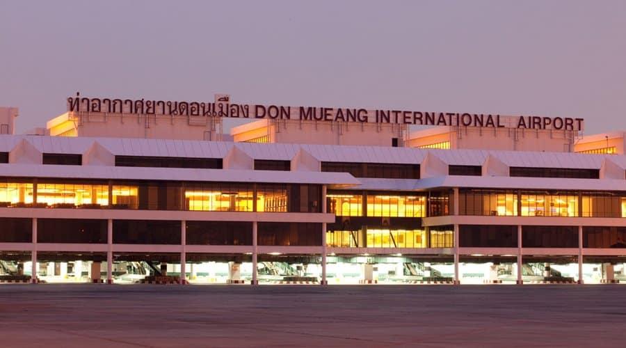 mua sim du lịch Thái Lan ở đâu?